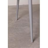 Stuhl Coquelicot, Miniaturansicht 6