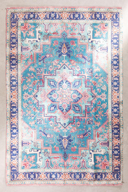 Außenteppich (185x120 cm) Aiun, Galeriebild 1