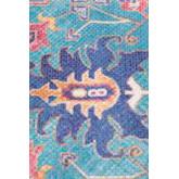 Außenteppich (185x120 cm) Aiun, Miniaturansicht 4