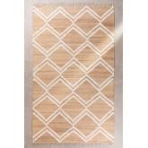Rabab Hanf Teppich, Miniaturansicht 2
