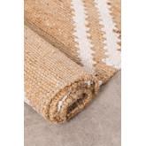 Rabab Hanf Teppich, Miniaturansicht 4