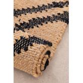 Rabab Hanf Teppich, Miniaturansicht 3
