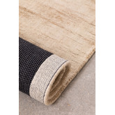 Teppich (180x120 cm) Zafyre, Miniaturansicht 3