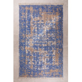 Baumwollteppich (320x180 cm) Suraya, Miniaturansicht 1