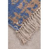 Baumwollteppich (320x180 cm) Suraya, Miniaturansicht 4