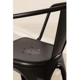 Stuhl mit Armlehnen LIX Vintage, Miniaturansicht 5