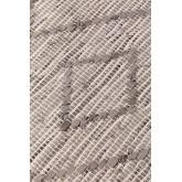 Baumwollteppich (120x185 cm) Frika, Miniaturansicht 4