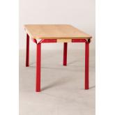 Tisch Almuh, Miniaturansicht 2