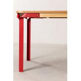 Tisch Almuh, Miniaturansicht 3