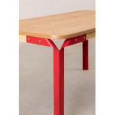Tisch Almuh, Miniaturansicht 4