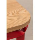 Tisch Almuh, Miniaturansicht 5