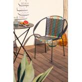 Stuhl Pleik, Miniaturansicht 1