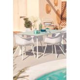 Tisch Adel, Miniaturansicht 1