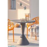 Tisch Dhar, Miniaturansicht 1
