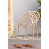 Gartenstühle Ores, Miniaturansicht 1