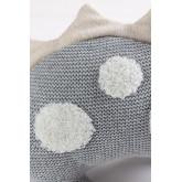 Foosil Kids Cotton Kuscheltier, Miniaturansicht 4