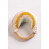 Enfis Kinder Baumwollrassel, Miniaturansicht 1