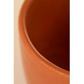 Keramikglas Duwo, Miniaturansicht 4