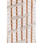Wandteppich Kïon, Miniaturansicht 3
