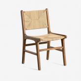 Rabatte Stühlen