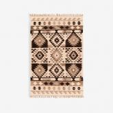 XL Teppiche - 250 bis 300 cm