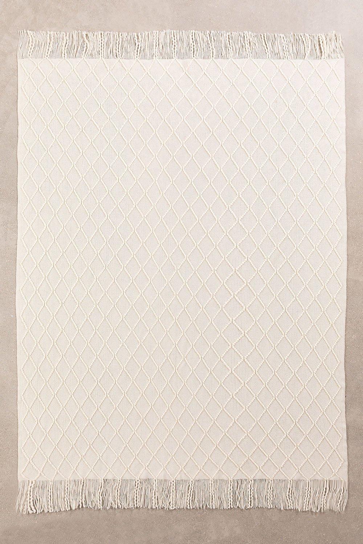Decke Plaid Gradd, Galeriebild 1