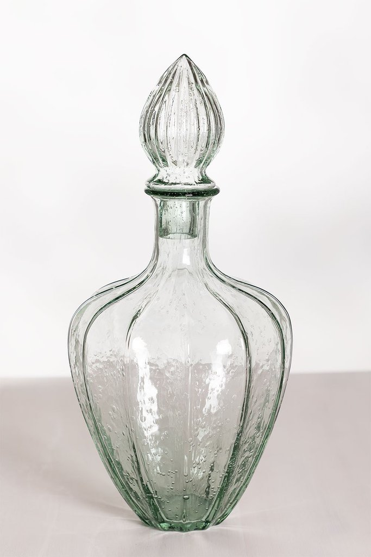 Vase Fiol, Galeriebild 1