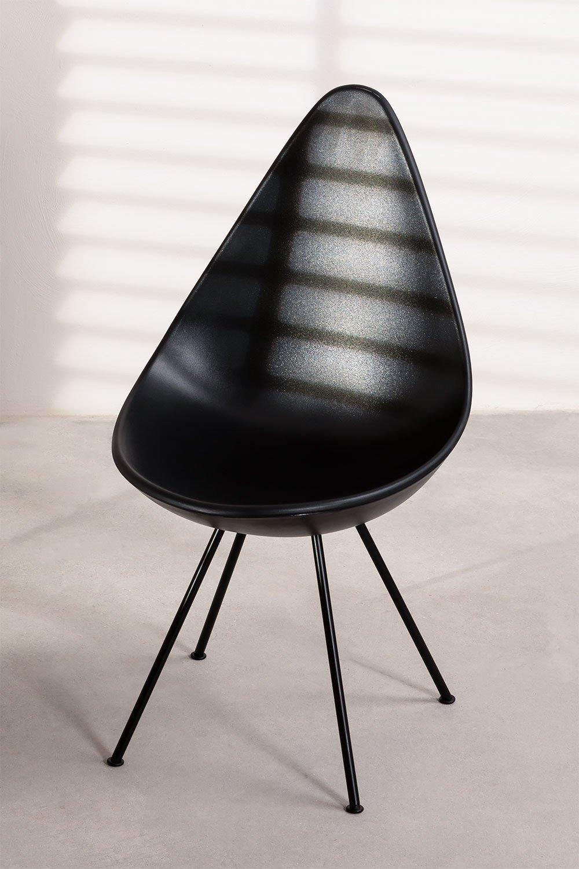 Goty Stuhl, Galeriebild 1