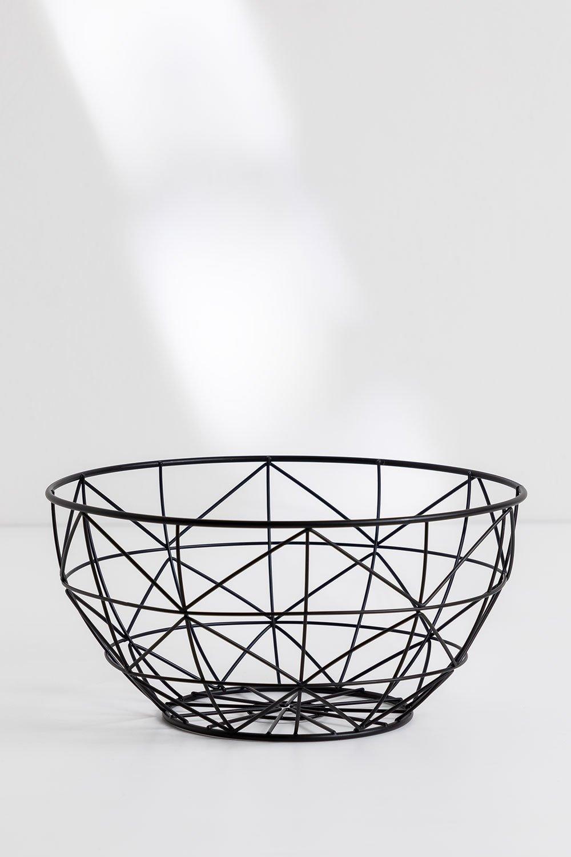 Sasha Obstschale, Galeriebild 1
