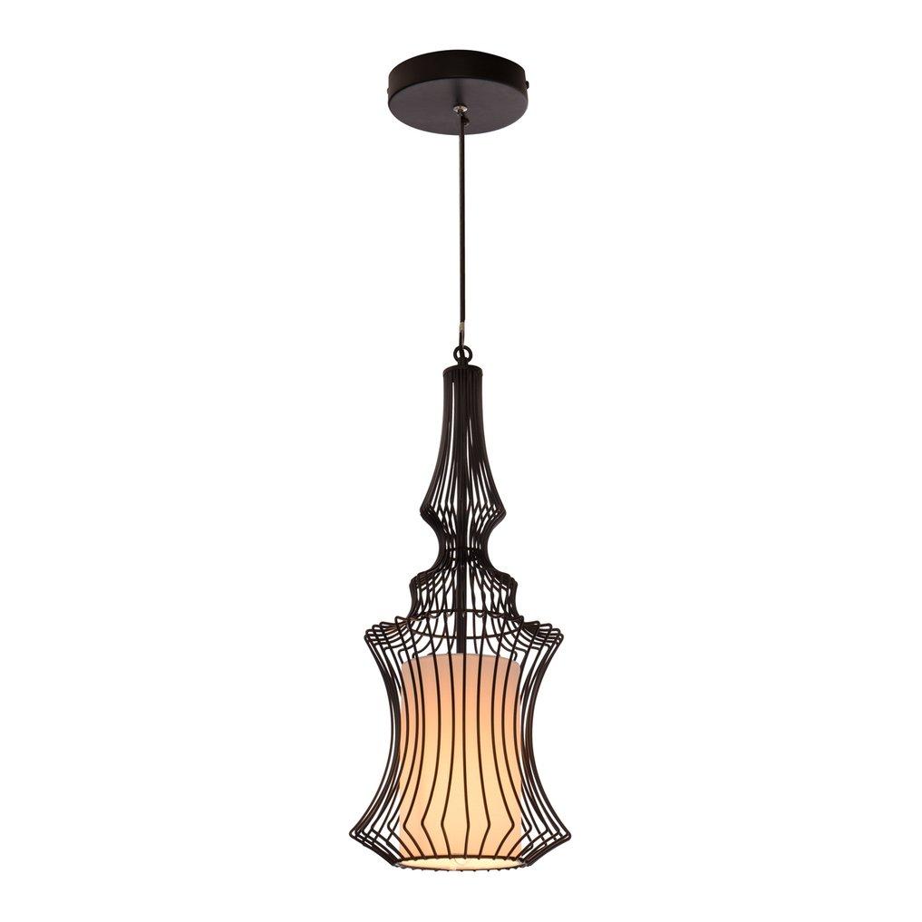 Lampe Xian, Galeriebild 1