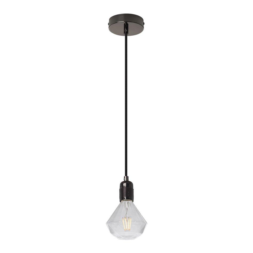 Lampe Eiwo , Galeriebild 1