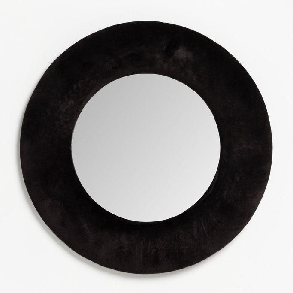 Spiegel Lüa, Galeriebild 1