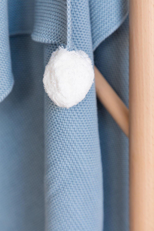 Wiegenlied in Cotton Benys, Galeriebild 1