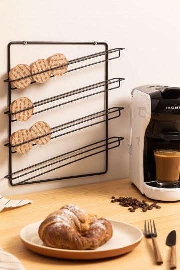 Kapselspender für Fenet-Kaffee