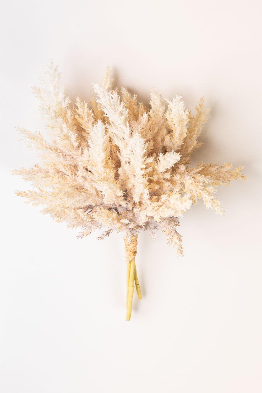 Bukett künstlicher Wildblumenstrauß, Galeriebild 1