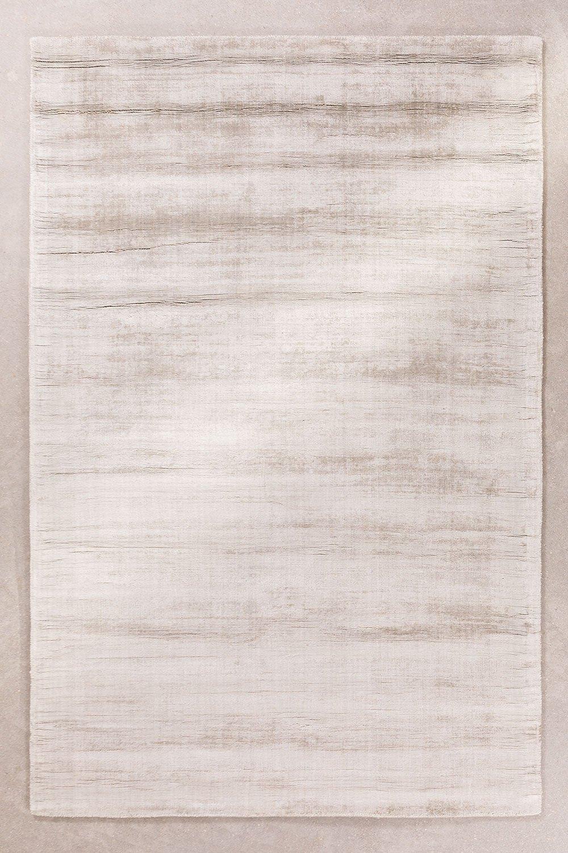 Teppich (180x120 cm) Zafyre, Galeriebild 1