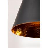 Lámpara de Techo Trunk, imagen miniatura 3