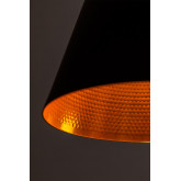 Lámpara de Techo Trunk, imagen miniatura 4
