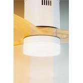 Ventilador de Techo - CREATE, imagen miniatura 5