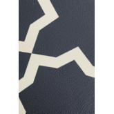 Alfombra Vinílica (200x60 cm) Zirab , imagen miniatura 3