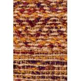 Alfombra en Yute Natural (240x160 cm) Drigy, imagen miniatura 4