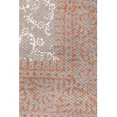 Alfombra en Algodón (185x125 cm) Yerf , imagen miniatura 4