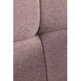 Cabecero para Cama de 135 cm, 150 cm y 180 cm Karpper , imagen miniatura 5