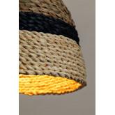 Lámpara de Techo Sasa, imagen miniatura 4