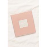 Mantel Liso (150 x 200 cm) Malvi, imagen miniatura 6