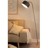 Lámpara de Pie Fendi, imagen miniatura 2