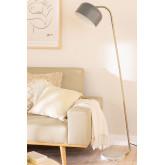 Lámpara de Pie Fendi, imagen miniatura 1