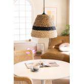Lámpara de Techo Sasa, imagen miniatura 1