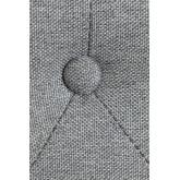 Cabecero para Cama de 135 cm, 150 cm y 180 cm Tonie , imagen miniatura 5