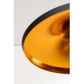 Lámpara de Techo Krhas, imagen miniatura 5